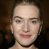 Winslet to play Westwood?