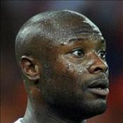 Wenger puts faith in Gallas