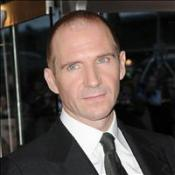 Fiennes' stage and screen mix