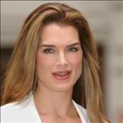 We would adopt, says Brooke Shields