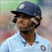 Gambhir handed one-Test ban