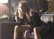 Sharon denies botox allegation