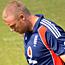 Flintoff: Let me play in the IPL