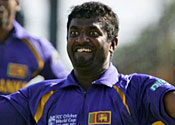 Murali should have been banned, says Gilchrist