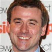 Corrie's John Stape is found out