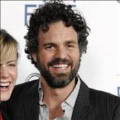 Mark Ruffalo's veggie nightmare
