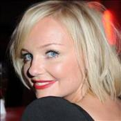 Emma Bunton signs up for Loose Women