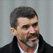 Keane sees a future at Sunderland