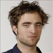 Pattinson set to take Efron crown?