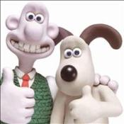 Wallace and Gromit's Christmas film