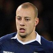 Hutton set for scan