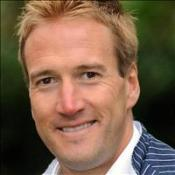 Ben Fogle set to learn test results