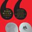 The Paris Review Interviews Vol 3