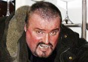 Michael Stone jailed for 16yrs over Sinn Fein murder attempt