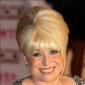 Barbara Windsor: I want Grant back