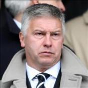 League set for salary cap talks