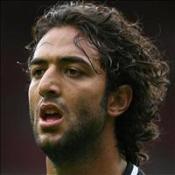 Mido blames FA for Islamophobic abuse