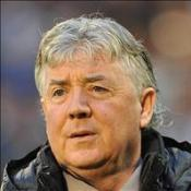 Kinnear outburst could prove costly