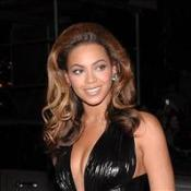 Beyonce intimidated by Etta James