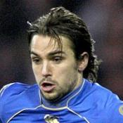 Kranjcar rules out January move