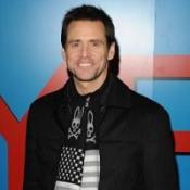Jim Carrey: No plans to wed