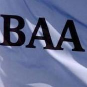 BAA forced to sell three airports