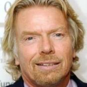 Branson demands action on superbugs