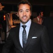 Sales slow after Piven bows out
