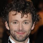 OBE for actor Michael Sheen