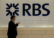Wall Street fraud to cost British banks 'billions'