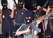 Al Qaeda chief killed in Pakistan