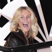 Terry nominates Ulrika for BB boot