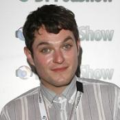 Mathew Horne daunted by stage role
