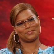 Queen Latifah: Pick my song