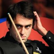 O'Sullivan: Snooker needs a boost