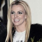 Britney needs a break – ex-manager