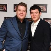 Horne and Corden new show revealed