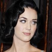 Katy 'hurting over split'