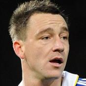 Terry proud of Blues' fighting spirit