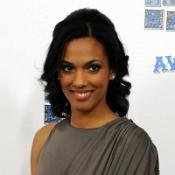 Freema Agyeman praises Matt Smith