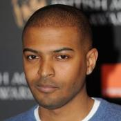 Noel Clarke backs young talent