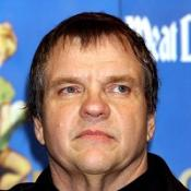 Meat Loaf joins reading campaign