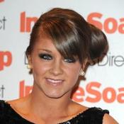 New man for Corrie's Sophie