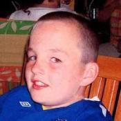Rhys gang member's term 'disgrace'