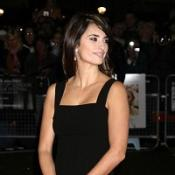 Penelope Cruz chased Woody off set