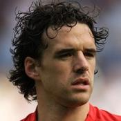 Hargreaves 'fit by August' – Ferguson
