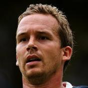 Late Davies strike stuns Spurs