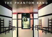 The Phantom Band:Checkmate Savage
