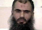 Abu Qatada: Home Office launches Supreme Court bid to deport radical cleric