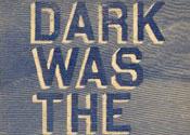 Various: Dark Was The Night